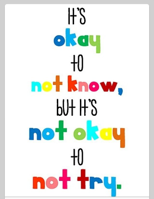 Going to make one for my class!! :)