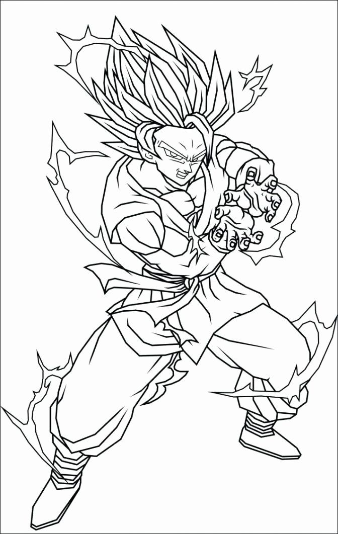 Dragon Ball Z Coloring Pages Online Dragon Ball Z Coloring Pages Super Coloring Pages Dragon Ball Image Cartoon Coloring Pages