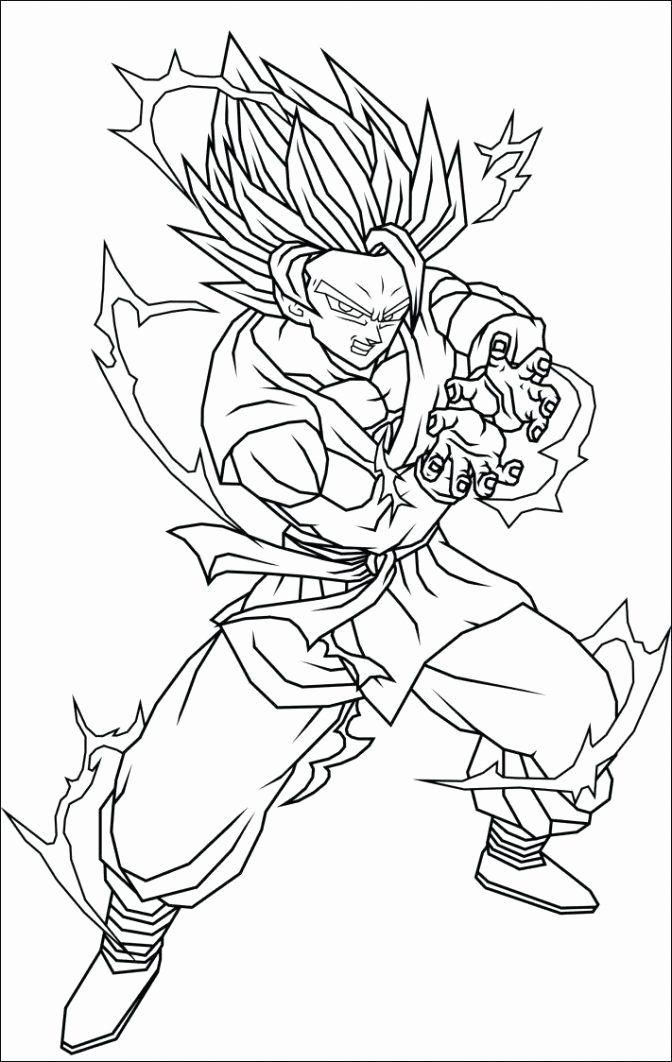 Dragon Ball Coloring Book Beautiful 43 Tremendous Dragon Ball Z Coloring  Book – Corsu Super Coloring Pages, Dragon Ball Artwork, Dragon Ball