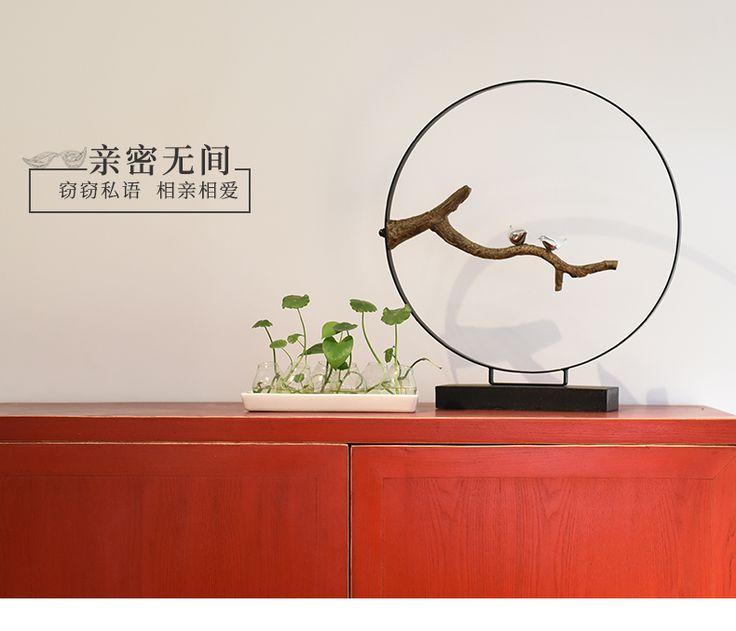 Les 25 meilleures id es de la cat gorie jardin zen for Jardin zen bureau