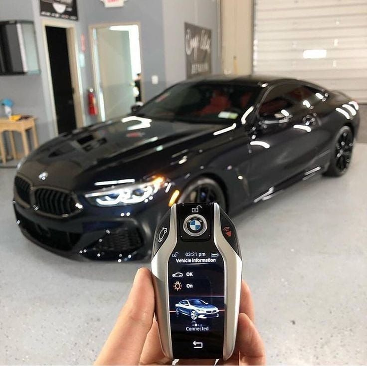 Weitere Informationen: vipfirmalar.com – Autos und Motorräder – #cars #information # …   – Luxury Cars