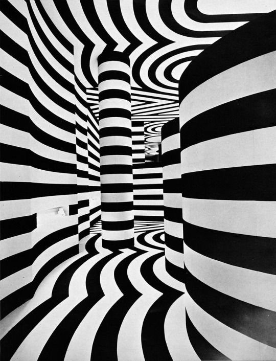 Lesson 10 of art is fundamental