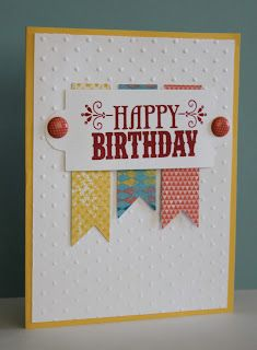 2703 best handmade cards ideas images on pinterest craft cards nicery doable for a quick card make it even quicker m4hsunfo