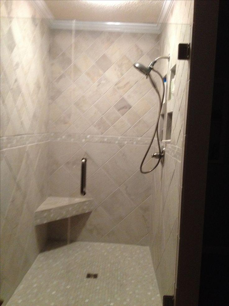 bathroom laundry remodel 18 best floors images on pinterest architecture bathroom ideas