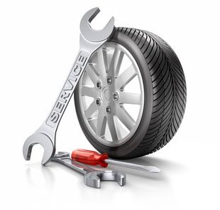 wheel alignment price hyderabad