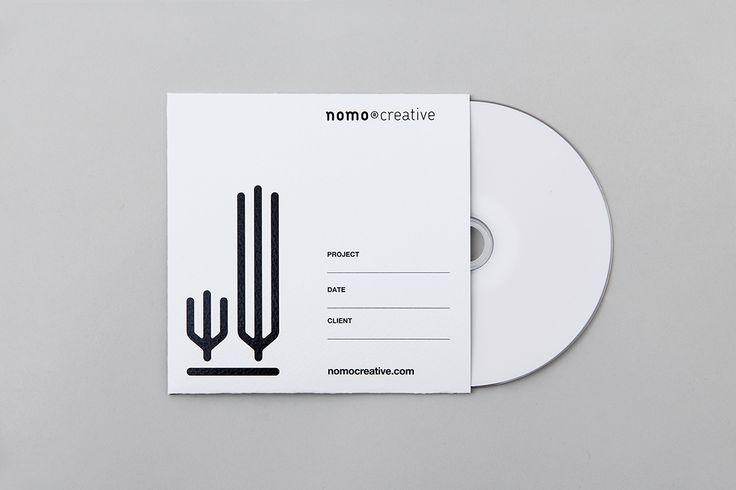 不毛 nomo®creative on Behance