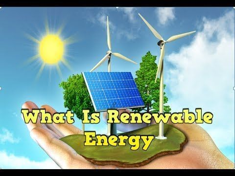 What Is Renewable Energy, Alternative Energy Source, Tips On How To Save... http://how-to-save-energy-at-home.blogspot.com/ ALTERNATIVE ENERGY REPORT IS WAITING FOR YOU...