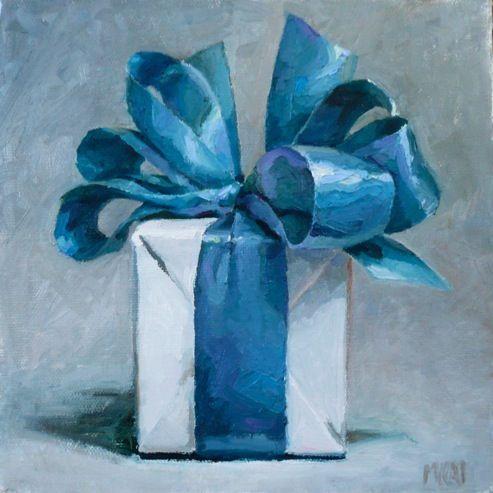 17 mejores im genes sobre turquesa en pinterest - Pintura azul turquesa ...
