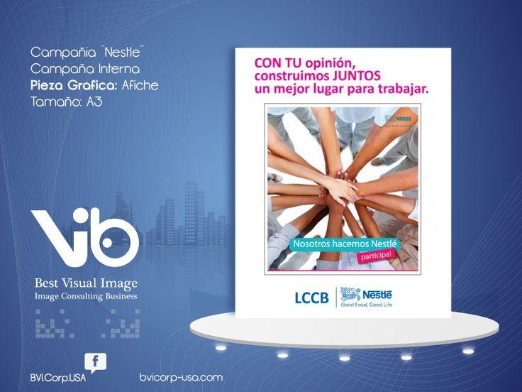 lccb gratuit