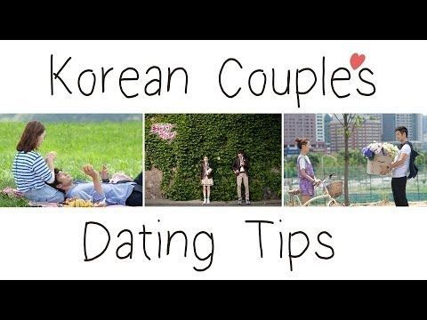 korean culture dating Dating in korea: 11 things you should expect couple culture is huge in korea i've noticed a kind of trend in korean dating from the shows i've.