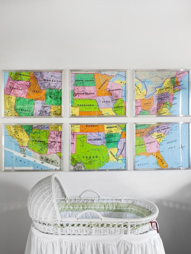 297 best Creative   Fun DIY Nursery Ideas images on Pinterest   Nursery  ideas  Babies nursery and Crafts297 best Creative   Fun DIY Nursery Ideas images on Pinterest  . Diy Crafts To Decorate Your Room. Home Design Ideas