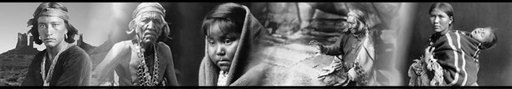 Navajo People - The Diné - Information about the Navajo People, Language, History, and Culture. - Navajo Indians