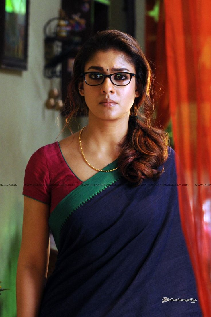 Nayanthara-new-stills--in-Dora-movie-(13)