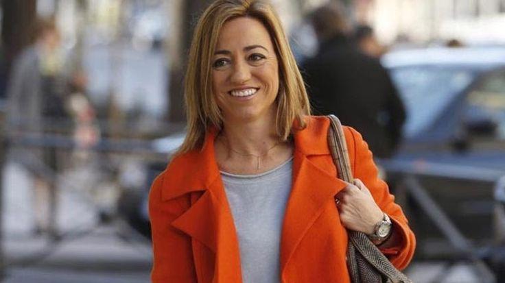 Ισπανία: Απεβίωσε η πρώτη γυναίκα που χρημάτισε υπουργός Άμυνας της χώρας