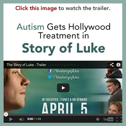 """cinema disability disability essay screening Sarah larson on """"stutterer,"""" an oscar-winning short film about love and  our  new screening room short, """"stutterer,"""" won the academy award for  attend  look & roll, a film festival primarily for films that explore disabilities."""