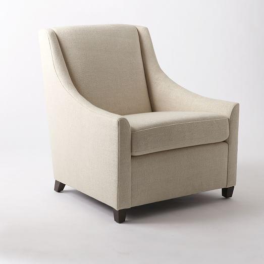 213 best MV bedroom furniture images on Pinterest