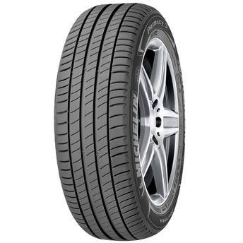 [Walmart] Kit com 4 Pneus Aro 17 Michelin 225/45R17 W Primacy 3 - R$ 1231,12 /frete grátis