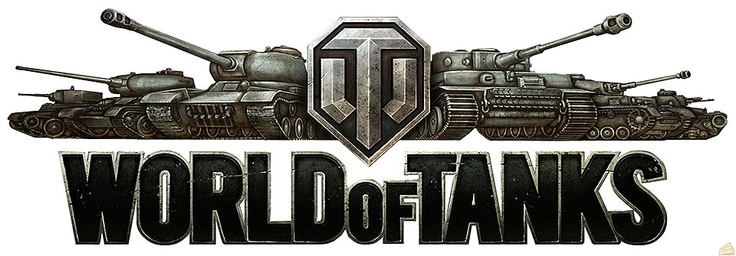 World of Tanks by Wargaming.net coming to Android as World of Tanks Blitz - Frenzy ANDROID - games and aplications