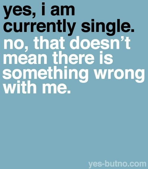 single.. going-to-make-it