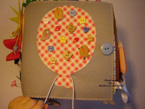 Развивающие игрушки от Shelkovoe rukodelie #felt #shelkovoerukodelie #kinder #children #give #фетр #развивающиеигрушки #подарок #развитиеребенка #мелкаямоторика #кубик #развиваемпамять #внимательность #найдипару #memory