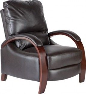 Shop For A Armando Espresso Blended Leather Recliner At Rooms To Go. Find  Recliners/Lift Chairs That Will Look Great In Your Home And Complement The  Rest Of ...