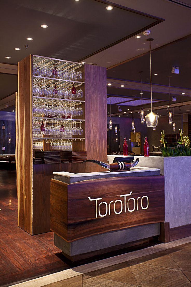 Photos | Toro Toro Restaurant Miami