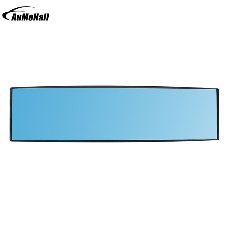 Discount! US $13.38  Car Blue Rearview Mirror Auto  Reverse Back Parking Reference Rear Dimming Mirrors Wide Angle Interior Mirror  #Blue #Rearview #Mirror #Auto #Reverse #Back #Parking #Reference #Rear #Dimming #Mirrors #Wide #Angle #Interior  #BlackFriday