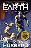 Battlefield Earth: Epic New York Times Best Seller SCI-FI Adventure Novel L. Ron Hubbard (Author)  (1849)Buy new:  $  22.95  $  16.72 37 used & new from $  9.99(Visit the Best Sellers in Books list for authoritative information on this product's current rank.) Amazon.com: Best Sellers in Books...