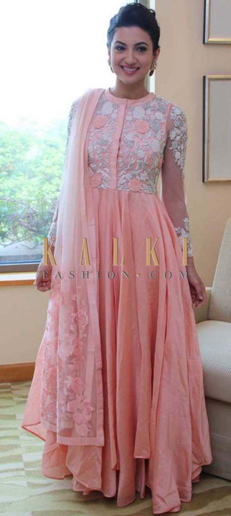 Best Celebrity style Inspired Dresses Online|Custom Made