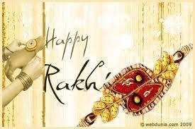 raksha bandhan rakhi - Google Search