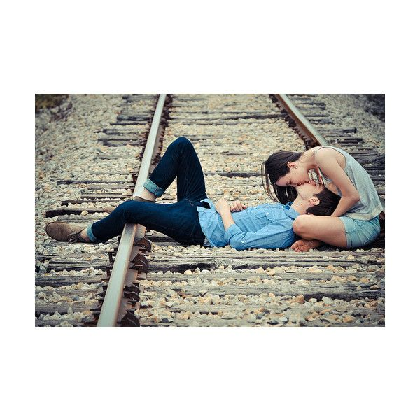 cute couples tumblr found on polyvore really this