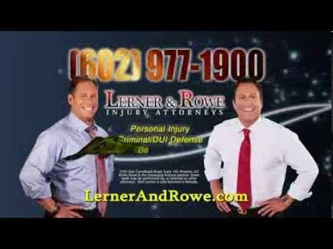 http://www.youtube.com/watch?v=tR-f0u0ZKxo  Dallas Car Wreck Lawyer 214-427-1060 Car Wreck Attorney