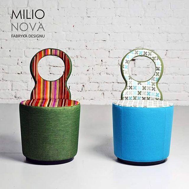 #kolorowo  #milionova #milionovafabrykadesignu #milionovadesign #meble #fotel #designwłodzi #design #aleksanderlervik #johansondesign