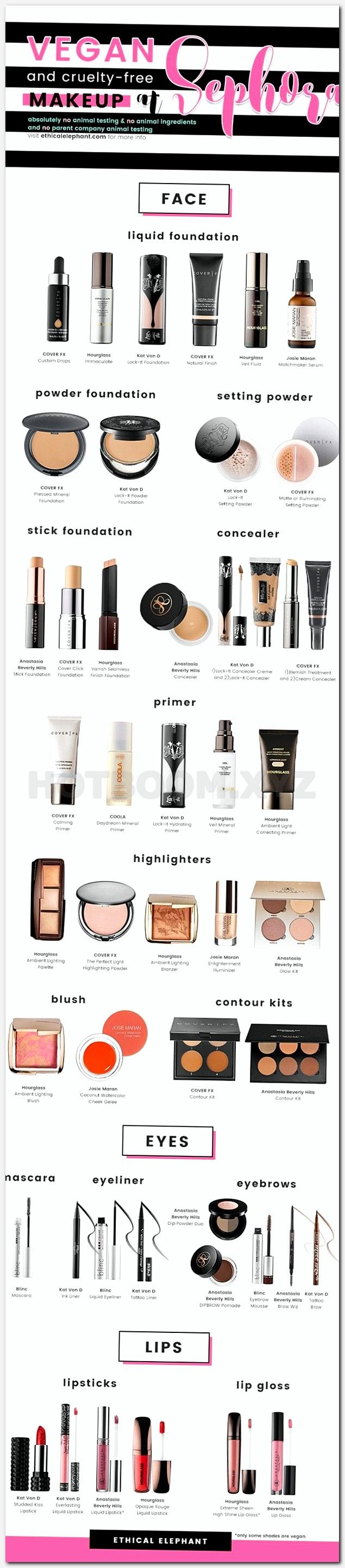 how to make up our self, how to do fancy makeup, bengali beauty tips, make up at the gym, makeup for photoshoot outdoors, graduation makeup ideas, full makeup application mac, sallys beauty supply locations, ee cosmetics, makeup products 2017, make up summer 2017, yuz makyaj indir, pharmacy cosmetics brands, how to do makeup simple, indian makeup for wedding, best wedding makeup