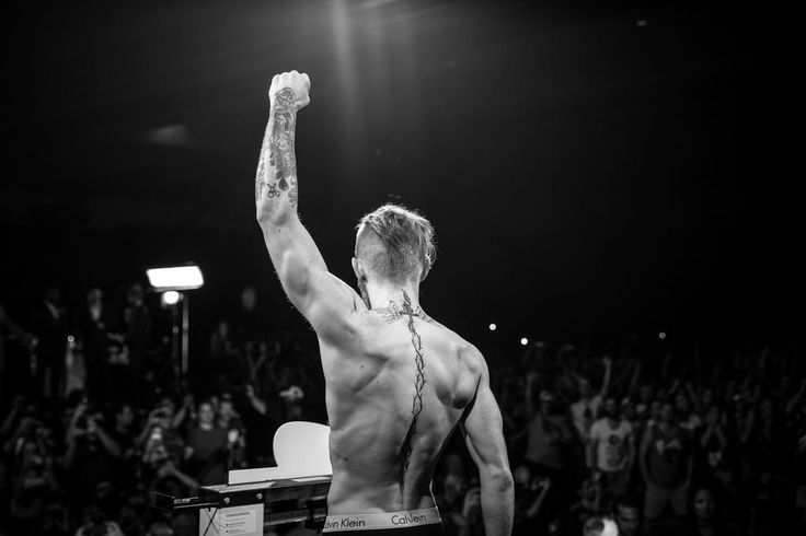 Conor Mcgregor Wallpaper Black And White