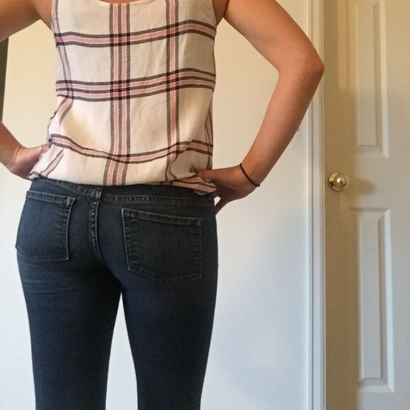 Skinny Teens Become Available 15