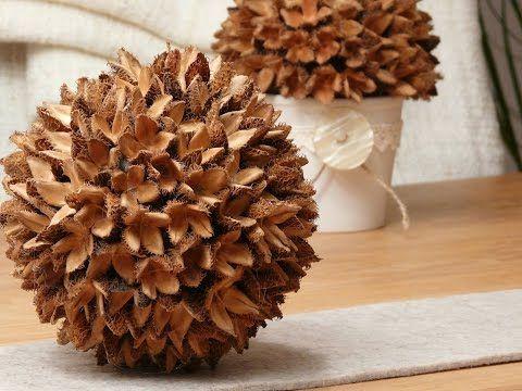 25 einzigartige basteln weihnachten styroporkugeln ideen. Black Bedroom Furniture Sets. Home Design Ideas