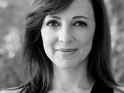 Susan Cain recommends | TED her talk is on introversion and she provides some great book recommendations