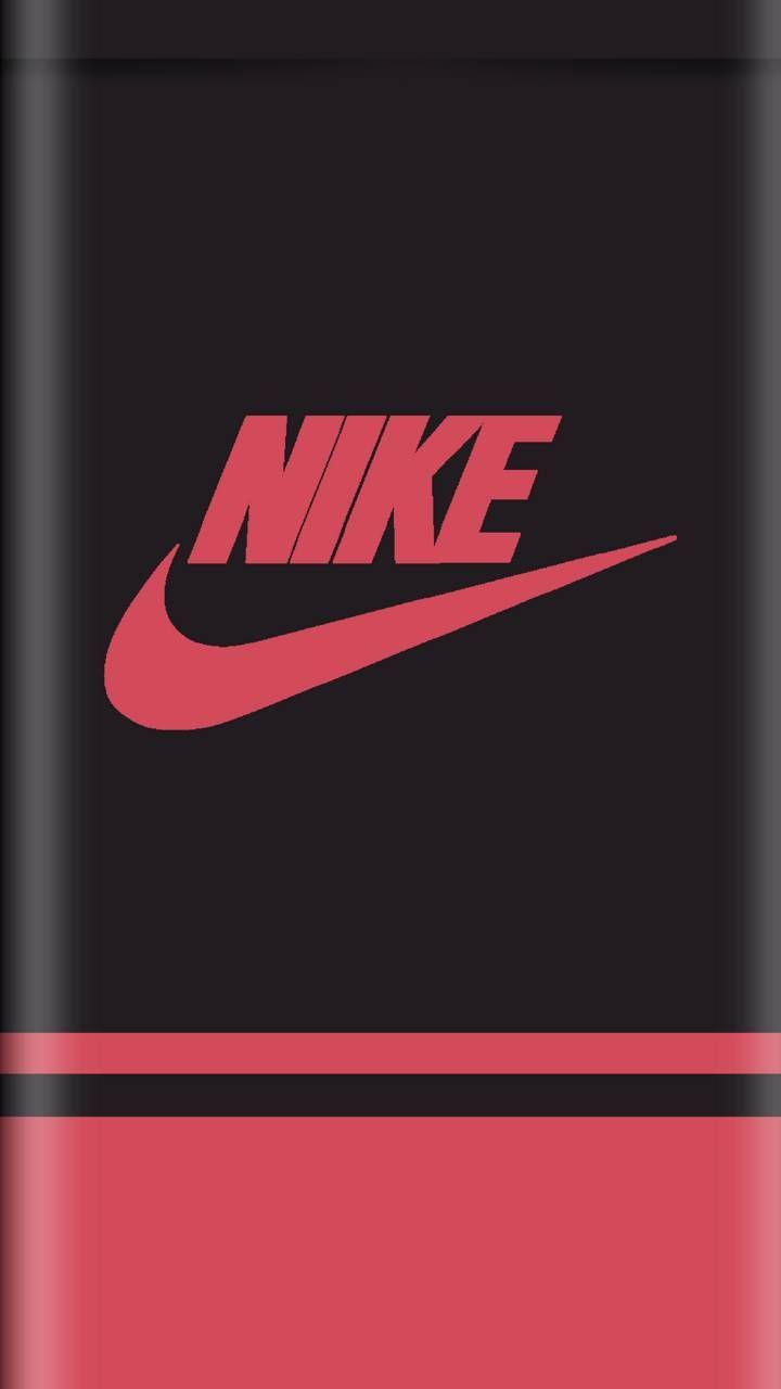 Nike 2018 Nike Shit In 2019 Nike Wallpaper Iphone Nike