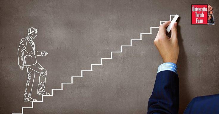 Öğrenciler Olarak Neden Kariyer Planlama Yapmalısınız? DİLEK M. GÖRGÜÇ Sizler İçin Açıkladı. Unitercih Blog >> unitercih.com/blog  http://turkrazzi.com/ipost/1520270030833693517/?code=BUZFYnOg7NN