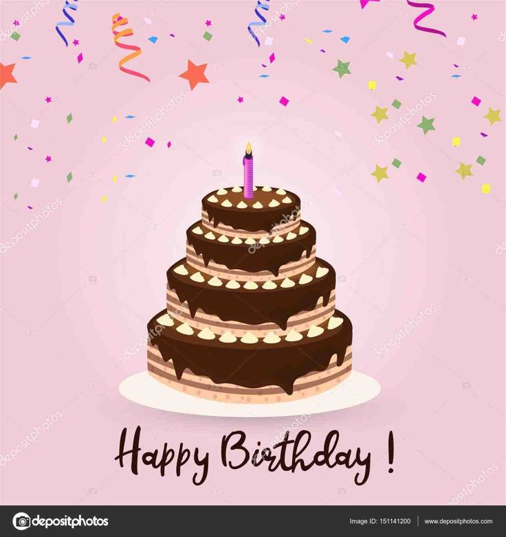 easy homemade birthday cards to get ideas how to make your own birthday  card design 1. happy birthday flower hd wallpaper whatsapp happy birthday wishes video  song free download mp4 hd . happy birthday, boss. happy birthday in telugu birthday wishes in telugu telugu quotes telugu  whatsapp...