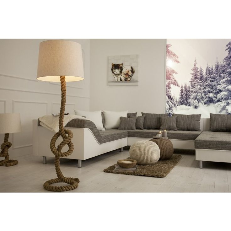 103 best Staande lampen images on Pinterest Floor standing lamps - Moderne Wohnzimmerlampen
