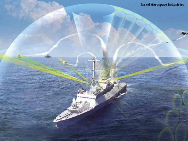 NUEVA DELHI (Sputnik) — El Ministerio de Defensa de la India realizó con éxito las pruebas del misil tierra-aire Barak 8, fruto de la cooperación hindú-israelí, informa la agencia ANI. El lanzamien…