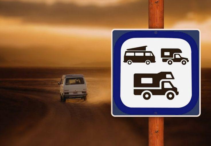 Park4Night ist für uns die absolut beste Stellplatz App. Alles was du wissen musst, über diesen Roadtrip Helfer gibt's hier!