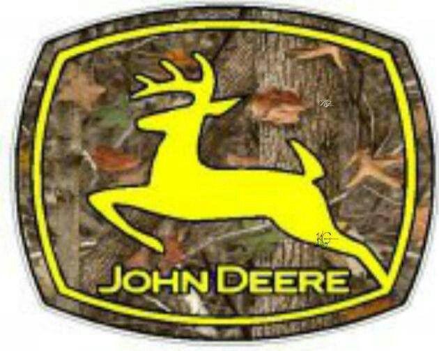 john deere john deere pinterest. Black Bedroom Furniture Sets. Home Design Ideas