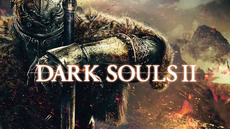 Dark Souls 2 Youtube Video https://www.facebook.com/pages/Game-Vaults/624536440963453   #video #games #game #pc #Xbox #nintendo #playstation #guide #secrets #tips