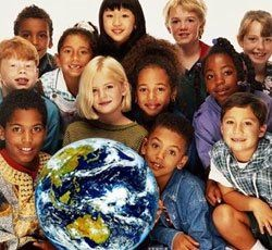 Get Real!: Cultural Literacy through Authenticity – Part One: The Whys   My World Language Classroom