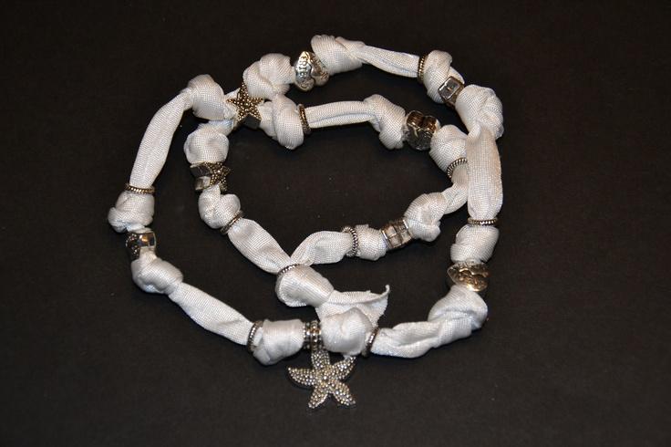 9 #bracelets #fashion #women #charms #jewellery