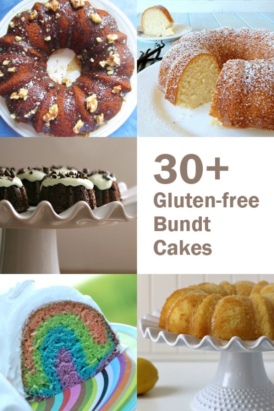 ... Cakes on Pinterest | Cake ideas, Birthday cakes and Unicorn cakes