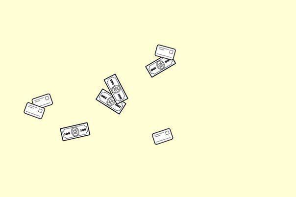 Какой бизнес начать, если нет денег и знаний   Какой бизнес можно начать, если нет большого стартового капитала, а также особых навыков вроде умения снимать и монтировать видео, писать программные коды для мобильных приложений и делать дизайн сайтов? Этот вопрос обсуждают пользователи дискуссионного сервиса Quora, популярного в Кремниевой долине. H&F перевёл наиболее интересные ответы.   Эндрю Бёрнетт-Томсон, IT-консультант  (Великобритания)   Я был в подобной ситуации, правда, мне было…